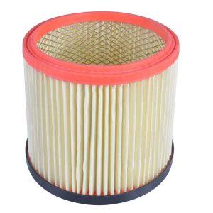 Filtru aspirator